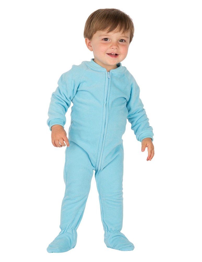 Baby Footed Pajamas Unique Footed Infant Pajamas Breeze Clothing Of Amazing 42 Pictures Baby Footed Pajamas