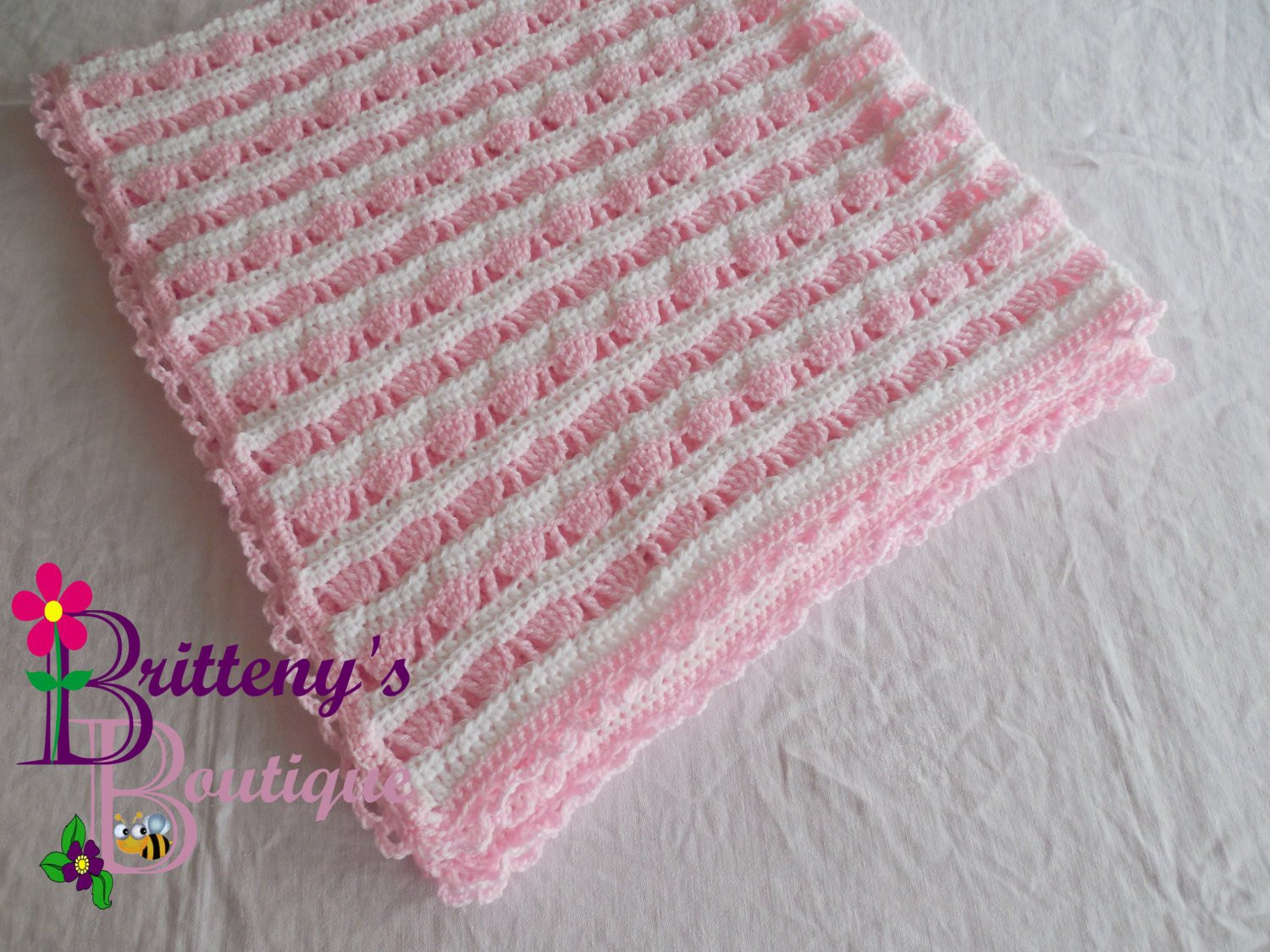 Baby Girl Crochet Blanket Patterns Best Of Crochet Baby Blanket Pattern Crochet Baby Girl Blanket Of Unique 41 Photos Baby Girl Crochet Blanket Patterns