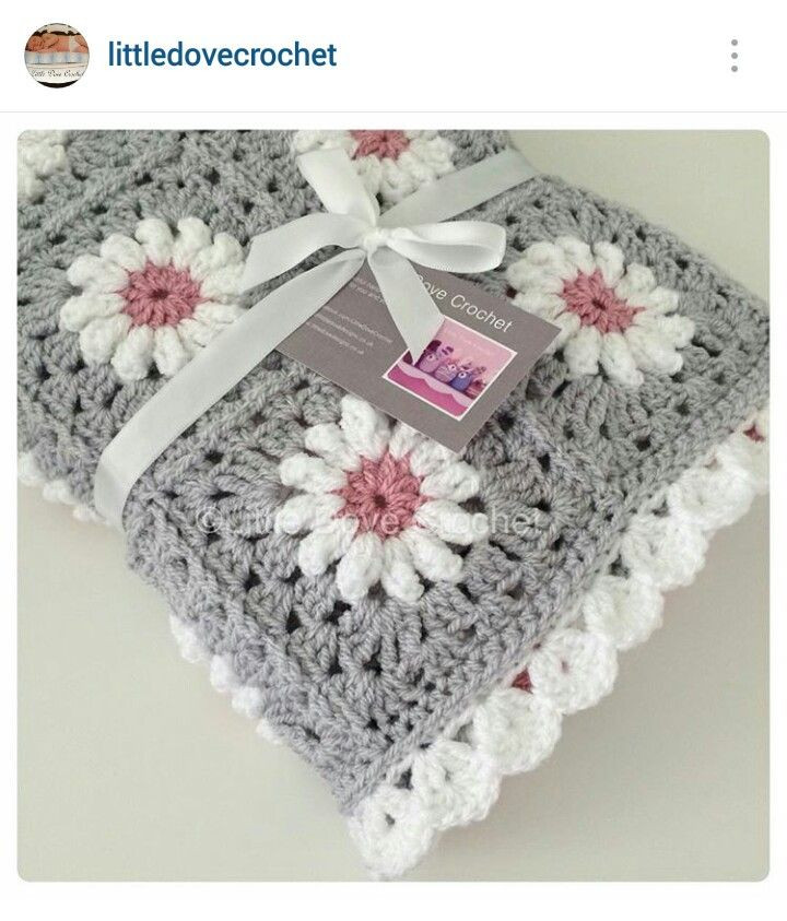 Baby Girl Crochet Blanket Patterns Lovely Crochet Baby Blanket Instagram Littledovecrochet Of Unique 41 Photos Baby Girl Crochet Blanket Patterns