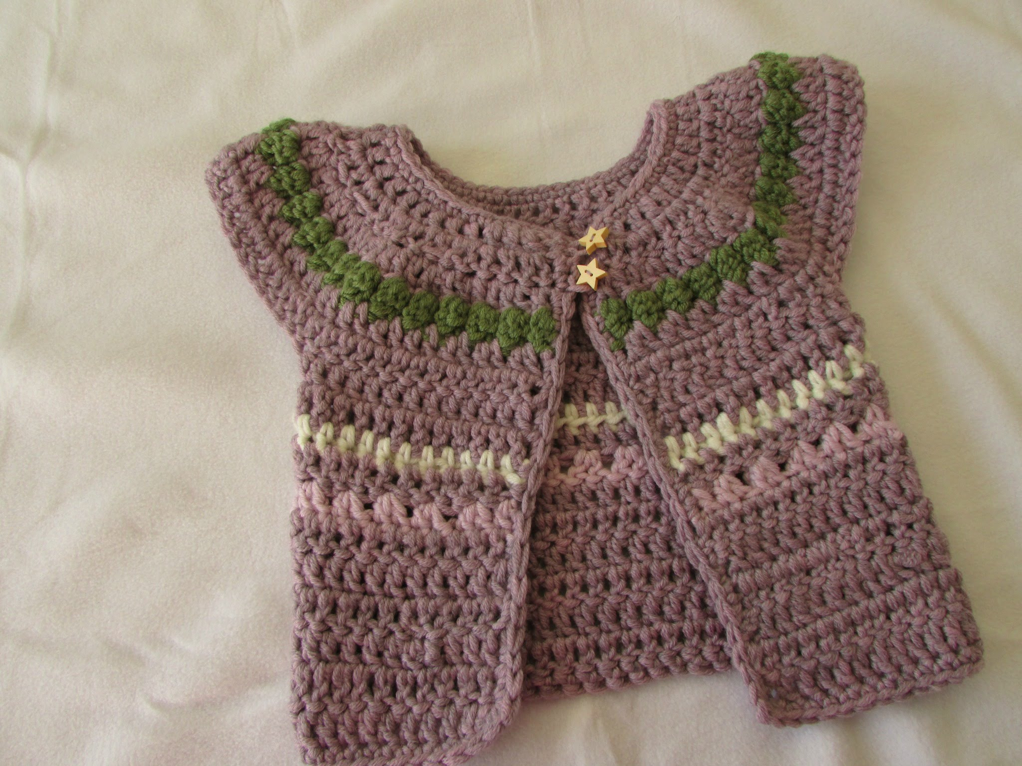 Baby Girl Crochet Patterns Awesome Baby Girl Crochet Sweater Pattern Of Perfect 45 Models Baby Girl Crochet Patterns