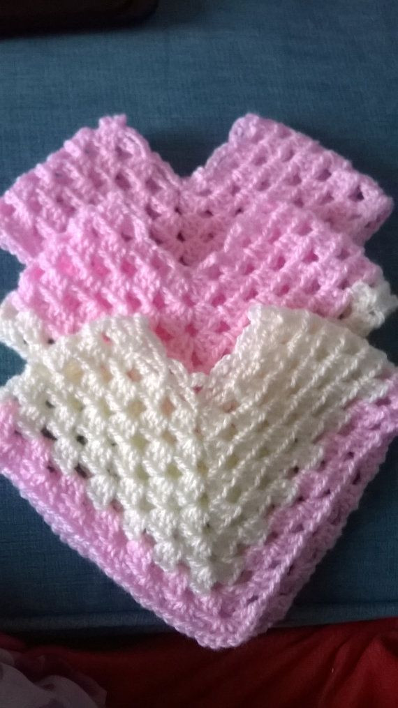 Baby Girl Crochet Patterns Unique Free Baby Poncho Crochet Pattern Of Perfect 45 Models Baby Girl Crochet Patterns