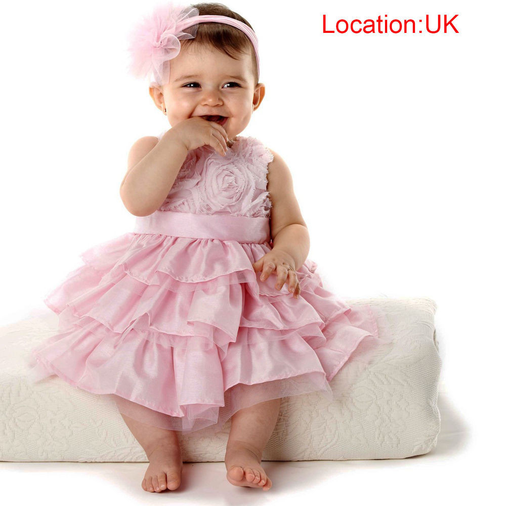 Baby Girl Dresses Awesome Baby Girl Newborn Party Outfits Tutu Skirt Ruffled Dress Of Great 42 Pics Baby Girl Dresses