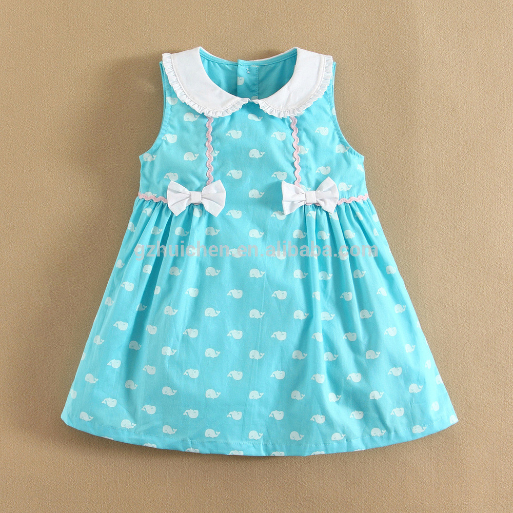 Baby Girl Dresses Best Of Momandbab Short Sleeve Baby Dress Cutting Cotton Woven Of Great 42 Pics Baby Girl Dresses