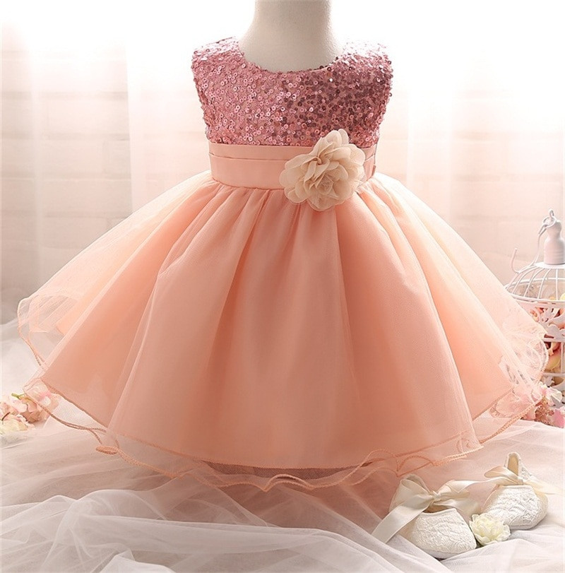 Baby Girl Dresses Elegant Fashion Dresses Collection 2017 Of Great 42 Pics Baby Girl Dresses