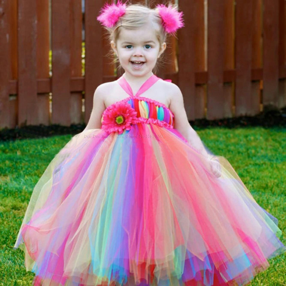Baby Girl Dresses Fresh Baby Girl First Birthday Dress Designs Be Beautiful and Of Great 42 Pics Baby Girl Dresses