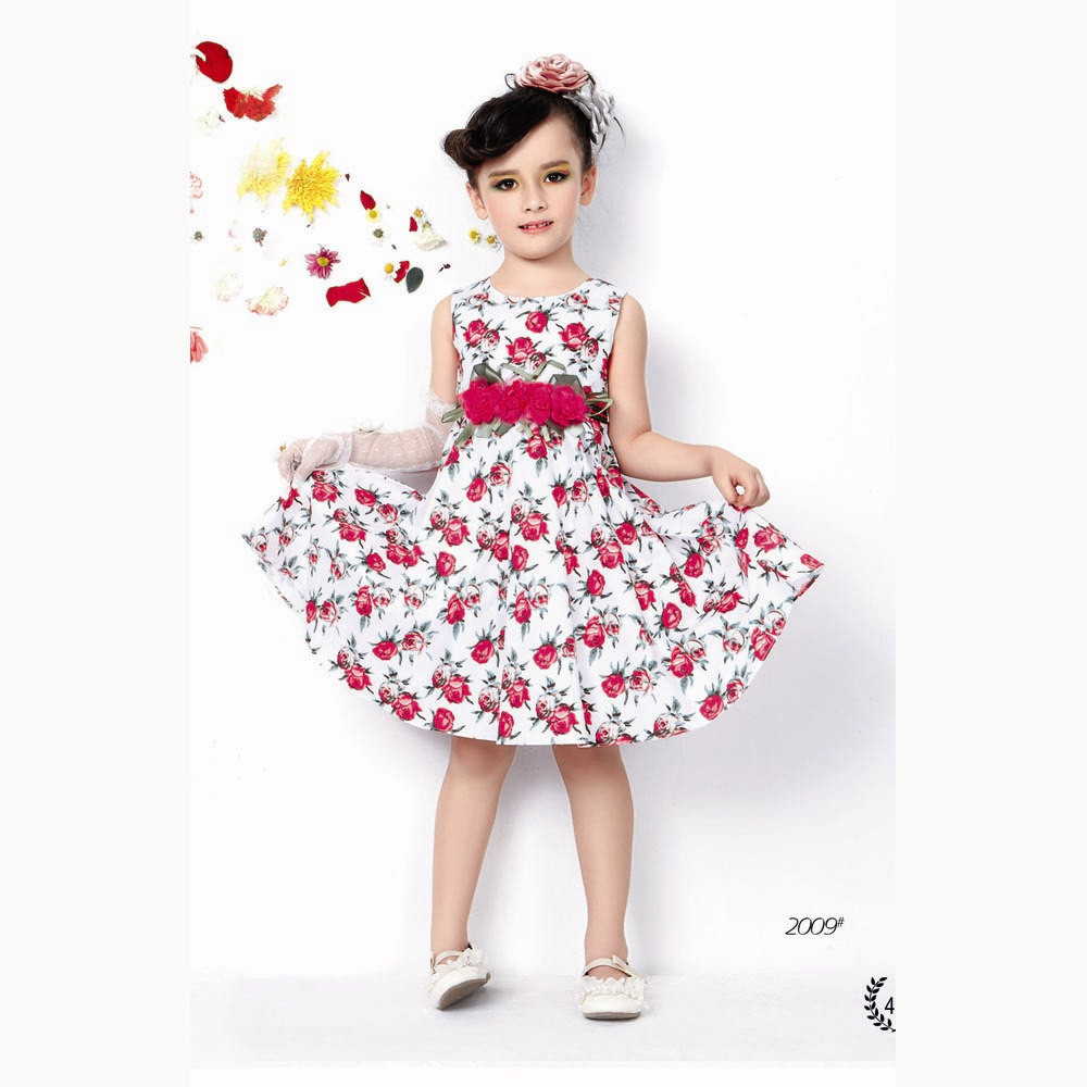 Baby Girl Dresses Fresh Baby Girl Jan 01 2013 13 05 59 Picture Gallery Of Great 42 Pics Baby Girl Dresses