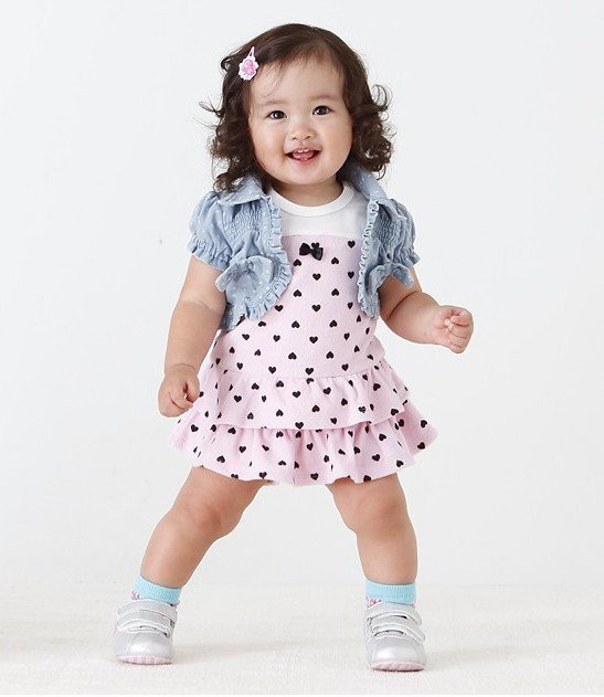 Baby Girl Dresses Fresh Great Deals On Baby Girl Clothes Of Great 42 Pics Baby Girl Dresses