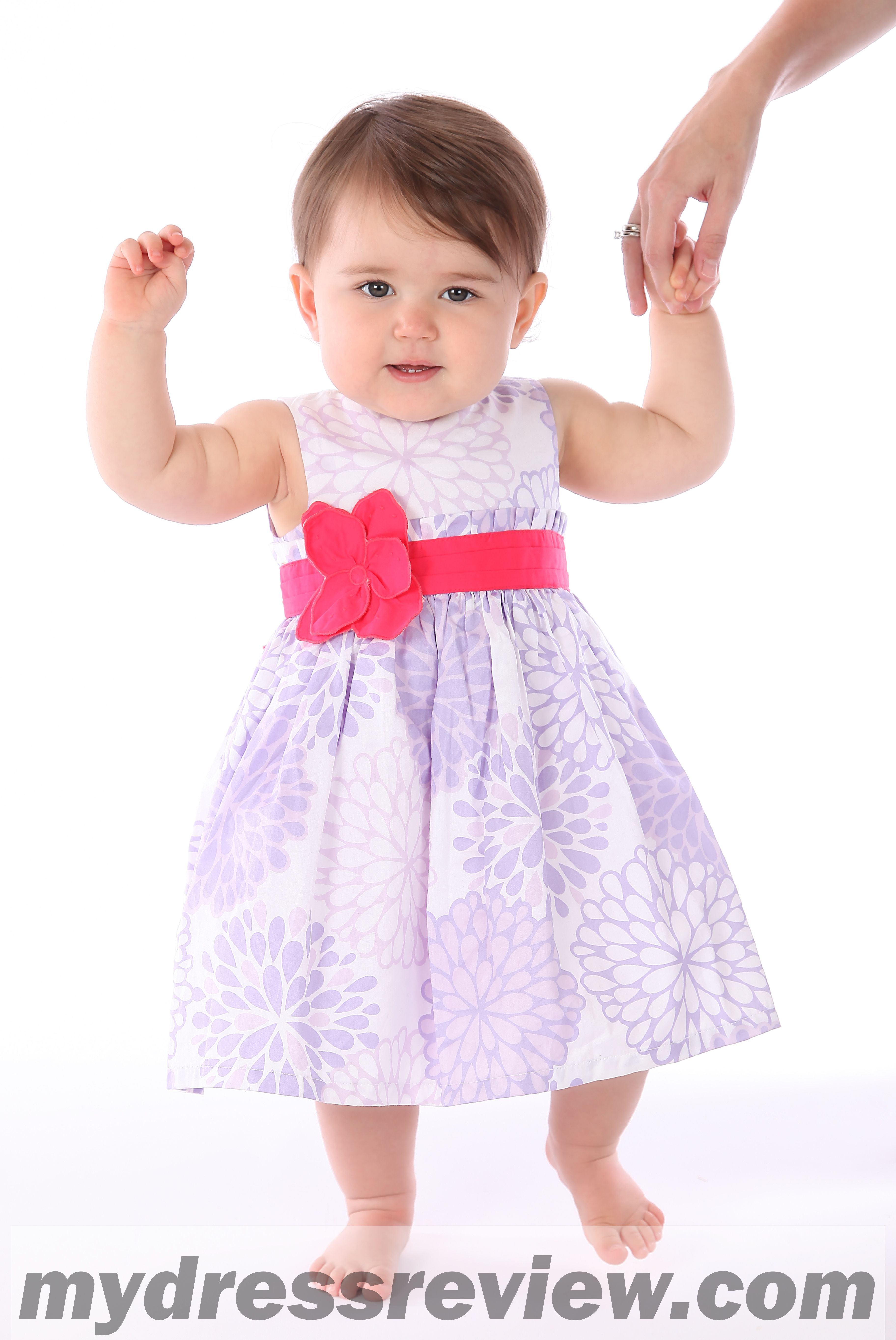 Baby Girl Dresses Inspirational 2 Year Baby Girl Party Dress and Style 2017 2018 Of Great 42 Pics Baby Girl Dresses