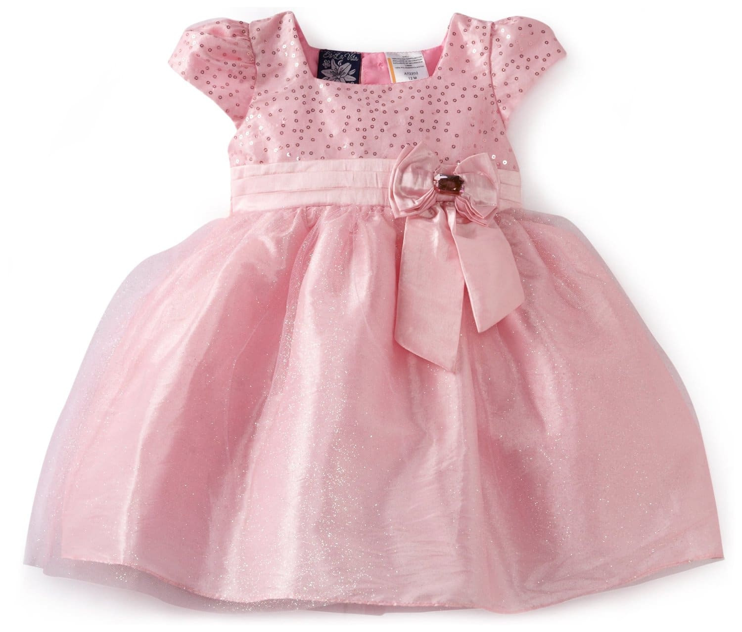 Baby Girl Dresses Inspirational Baby Clothes for Girls Of Great 42 Pics Baby Girl Dresses