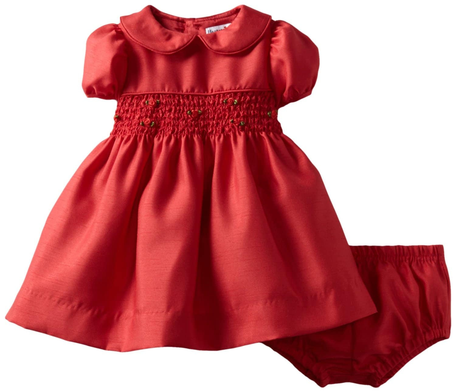 Baby Clothes for Girls