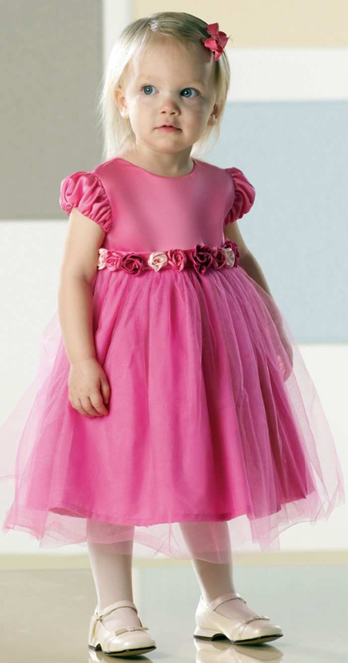 Baby Girl Dresses New Baby Girl Party Dresses 24 Of Great 42 Pics Baby Girl Dresses