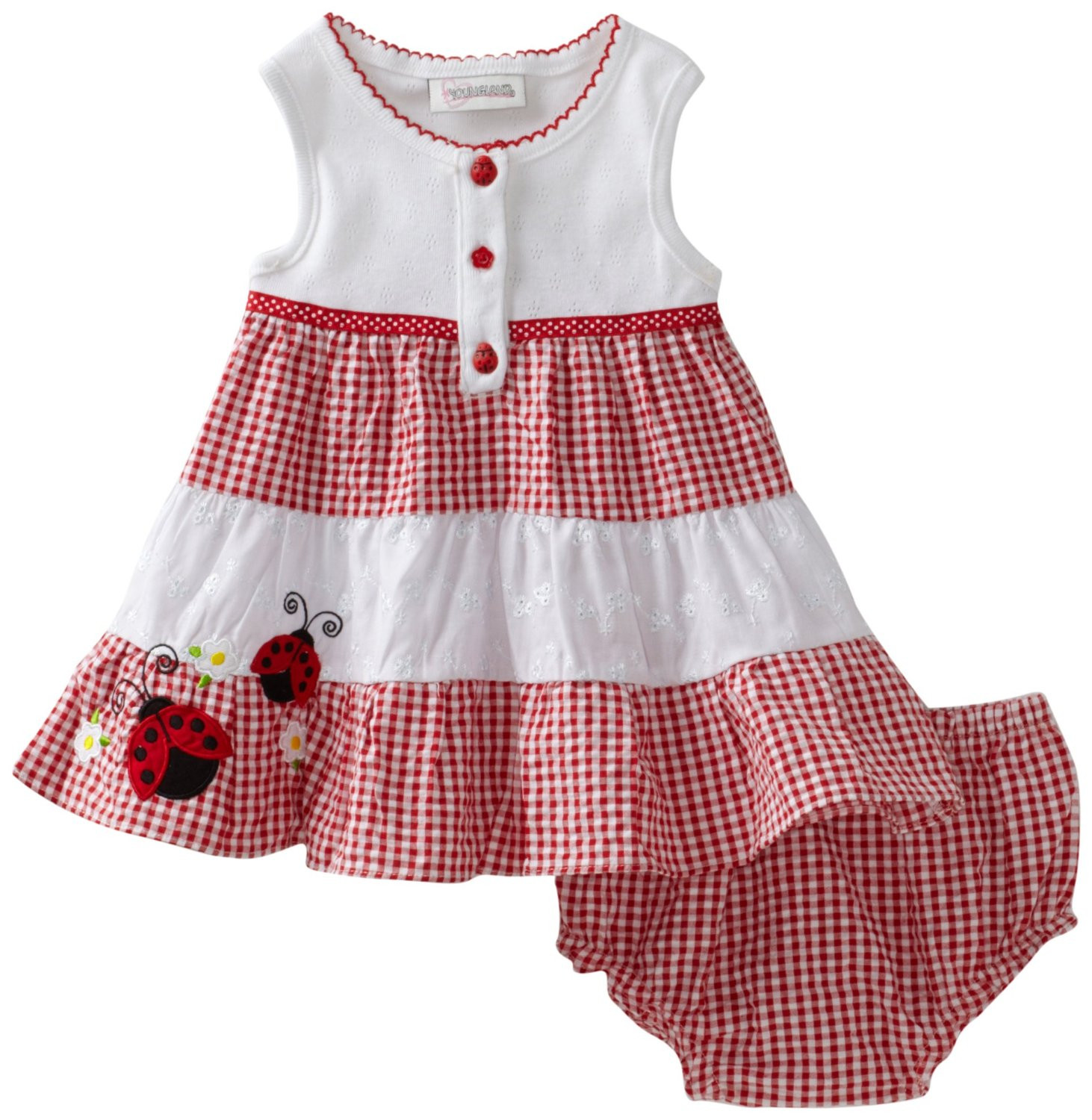 Baby Girl Dresses New Fashion & Make Up Clothes for Babies Of Great 42 Pics Baby Girl Dresses
