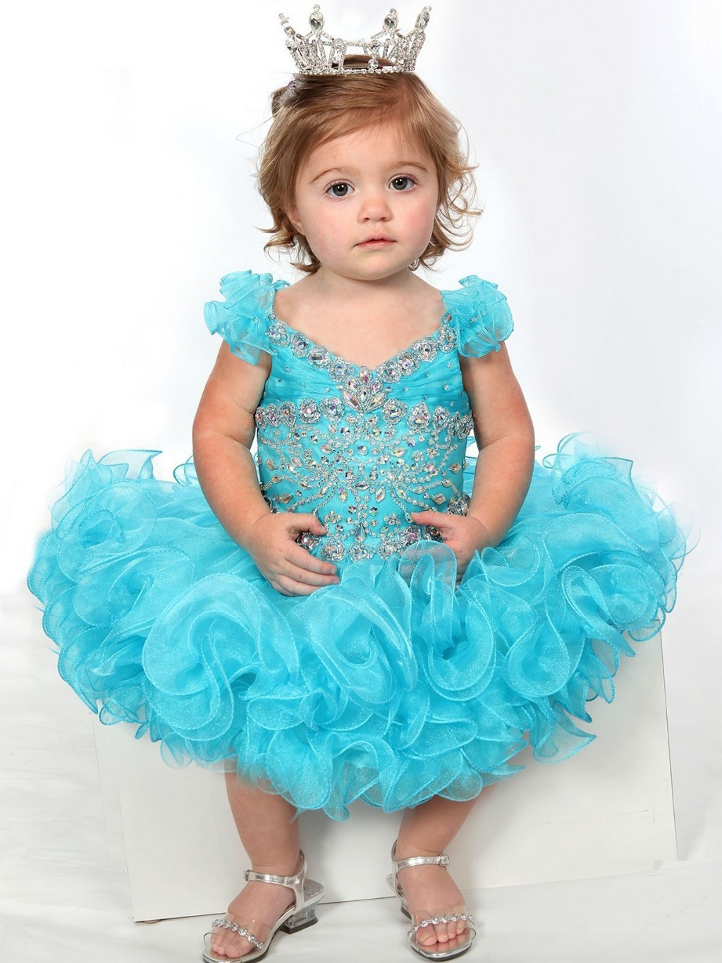 Baby Girl Dresses Unique Baby Dress 1 Year Old 2017 Fashion Trends Dresses ask Of Great 42 Pics Baby Girl Dresses