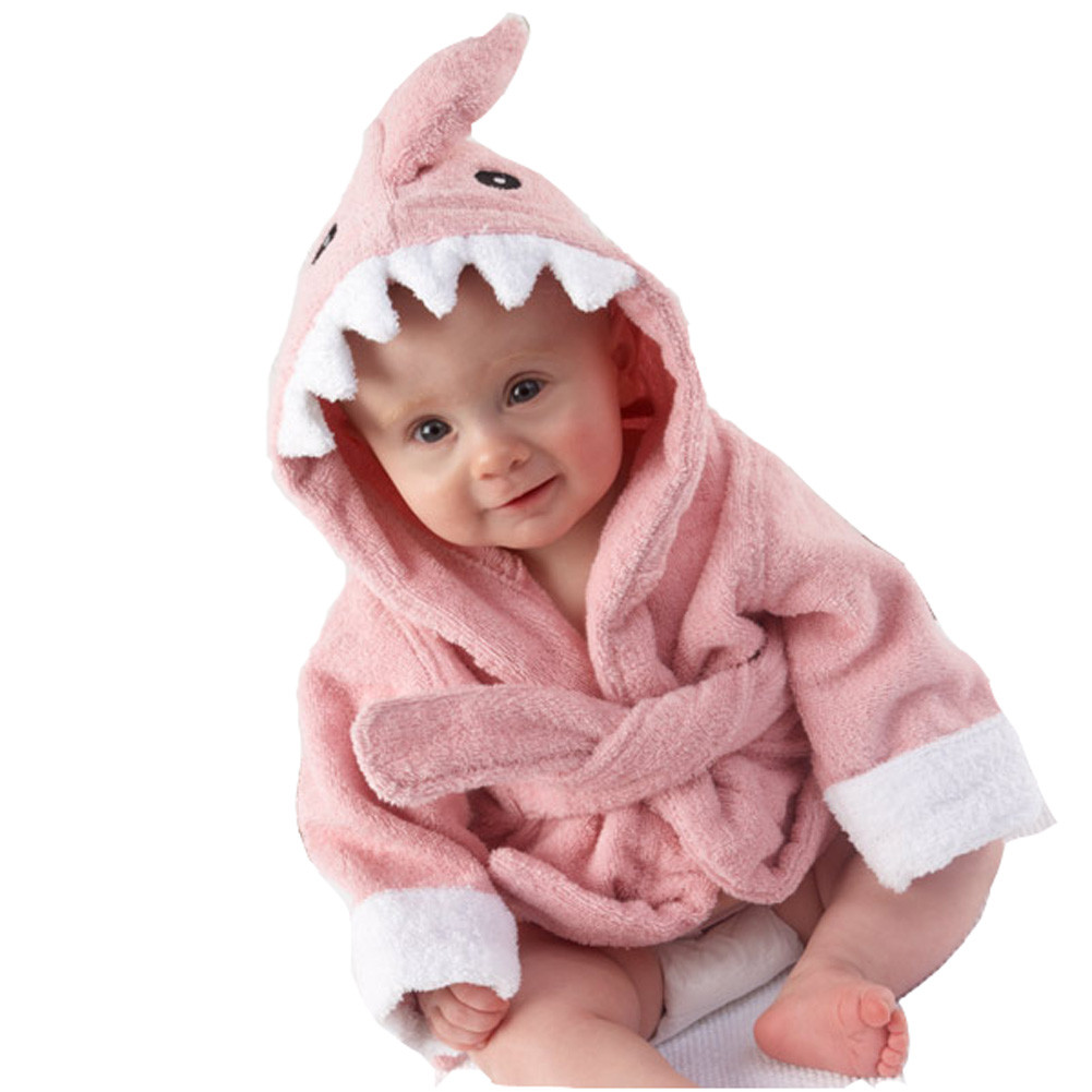 Clothes for newborn baby girl № 12