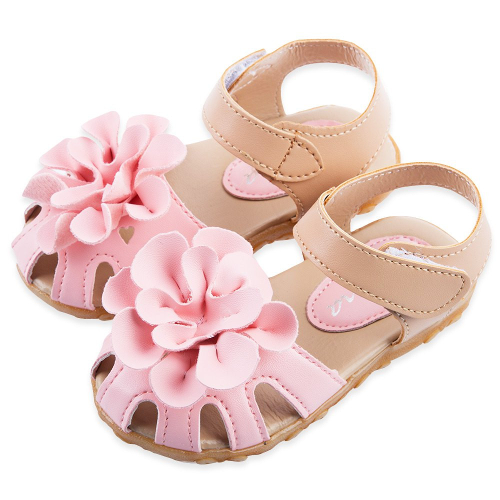 Baby Girl Sandals Awesome Girls Princess Shoes Cool Pu Leather Summer 2017 Baby Of Lovely 44 Pictures Baby Girl Sandals