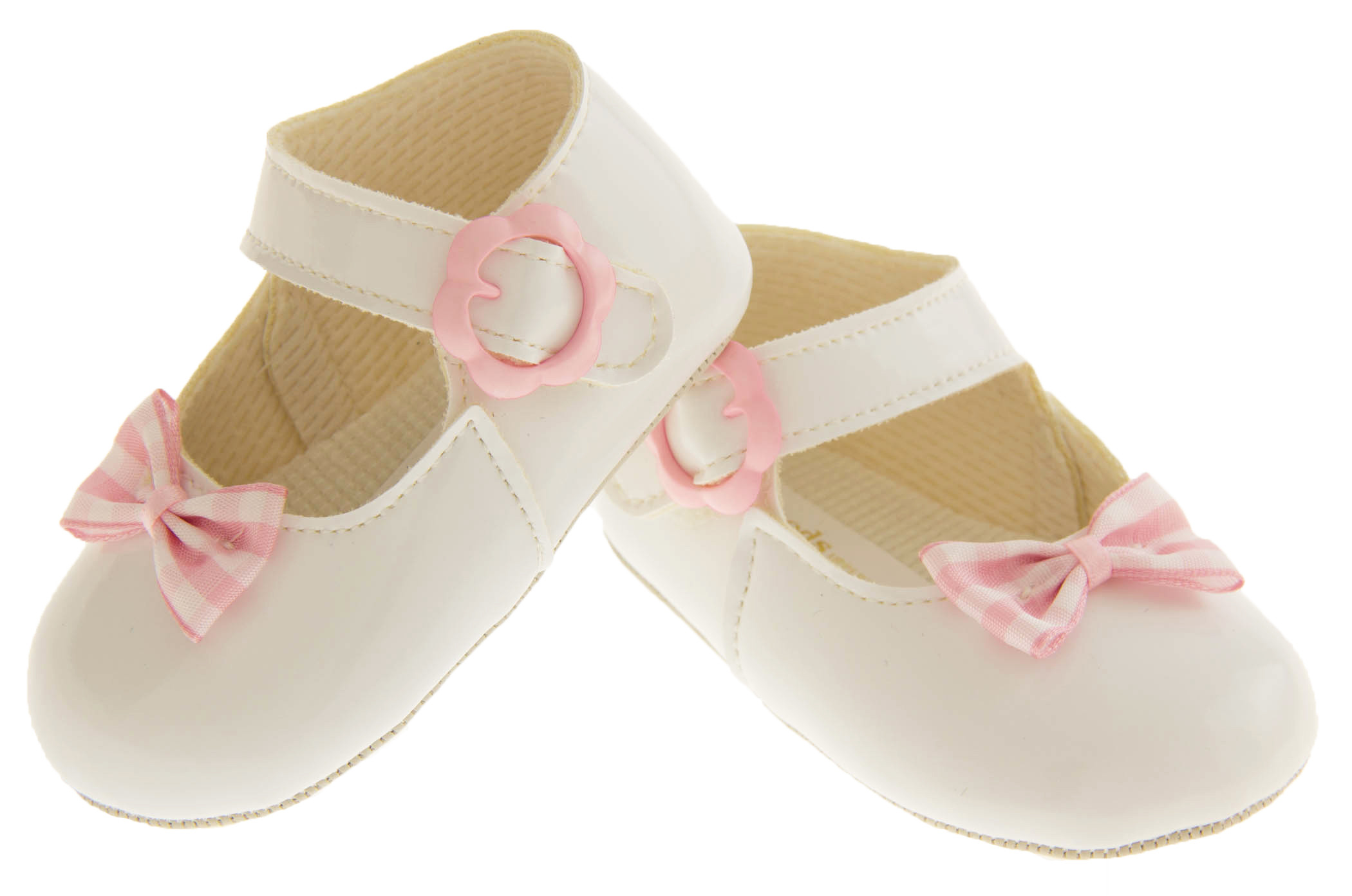 Baby Girl Sandals Awesome Pretty Baby Girl Shoes Size 2 Of Lovely 44 Pictures Baby Girl Sandals