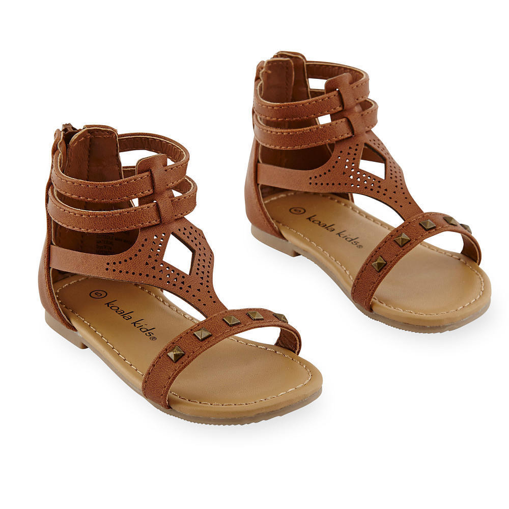 Baby Girl Sandals Awesome toddler Sandals Deals On 1001 Blocks Of Lovely 44 Pictures Baby Girl Sandals