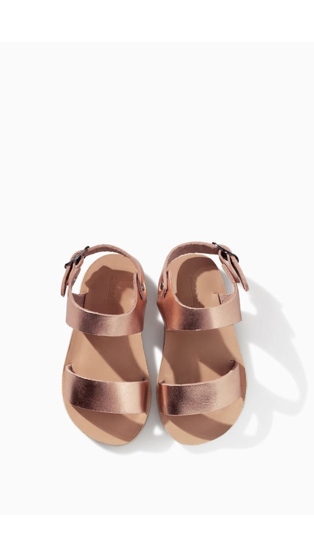 Baby Girl Sandals Beautiful Best 25 Kids Sandals Ideas On Pinterest Of Lovely 44 Pictures Baby Girl Sandals