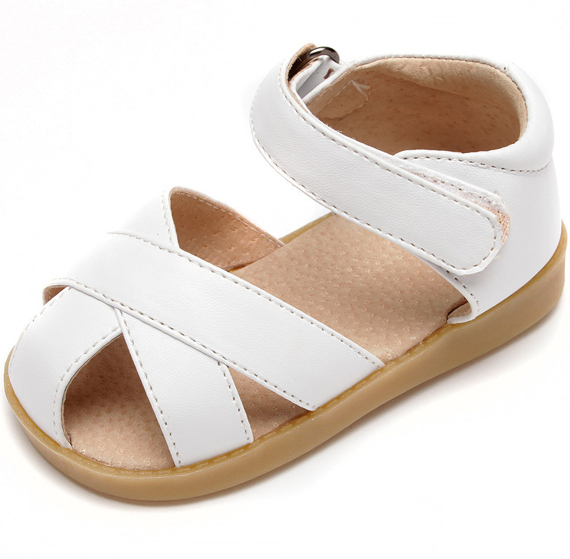 Baby Girl Sandals Beautiful toddler Girl Sandals Of Lovely 44 Pictures Baby Girl Sandals