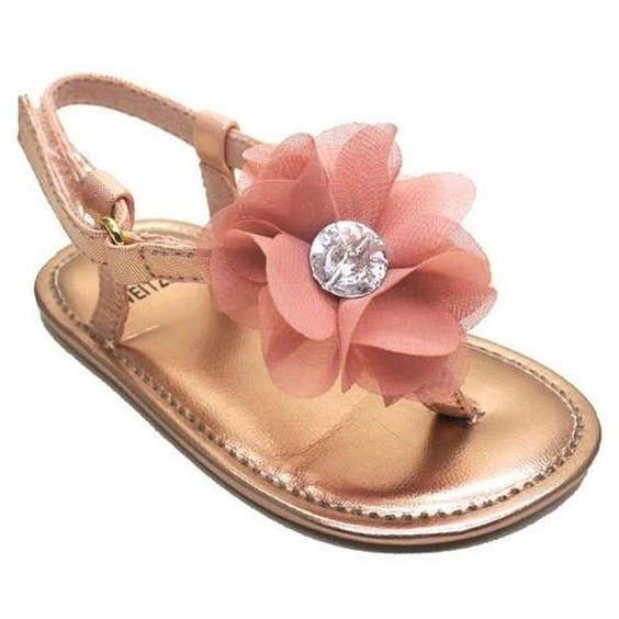 65 best Baby Shoes & Booties images on Pinterest