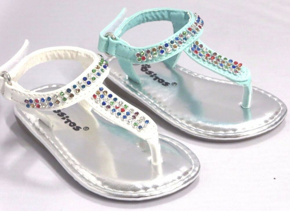 Baby Girl Sandals Best Of Girl Thong Sandals Rhinestone Sez20i toddler Dress Shoes Of Lovely 44 Pictures Baby Girl Sandals