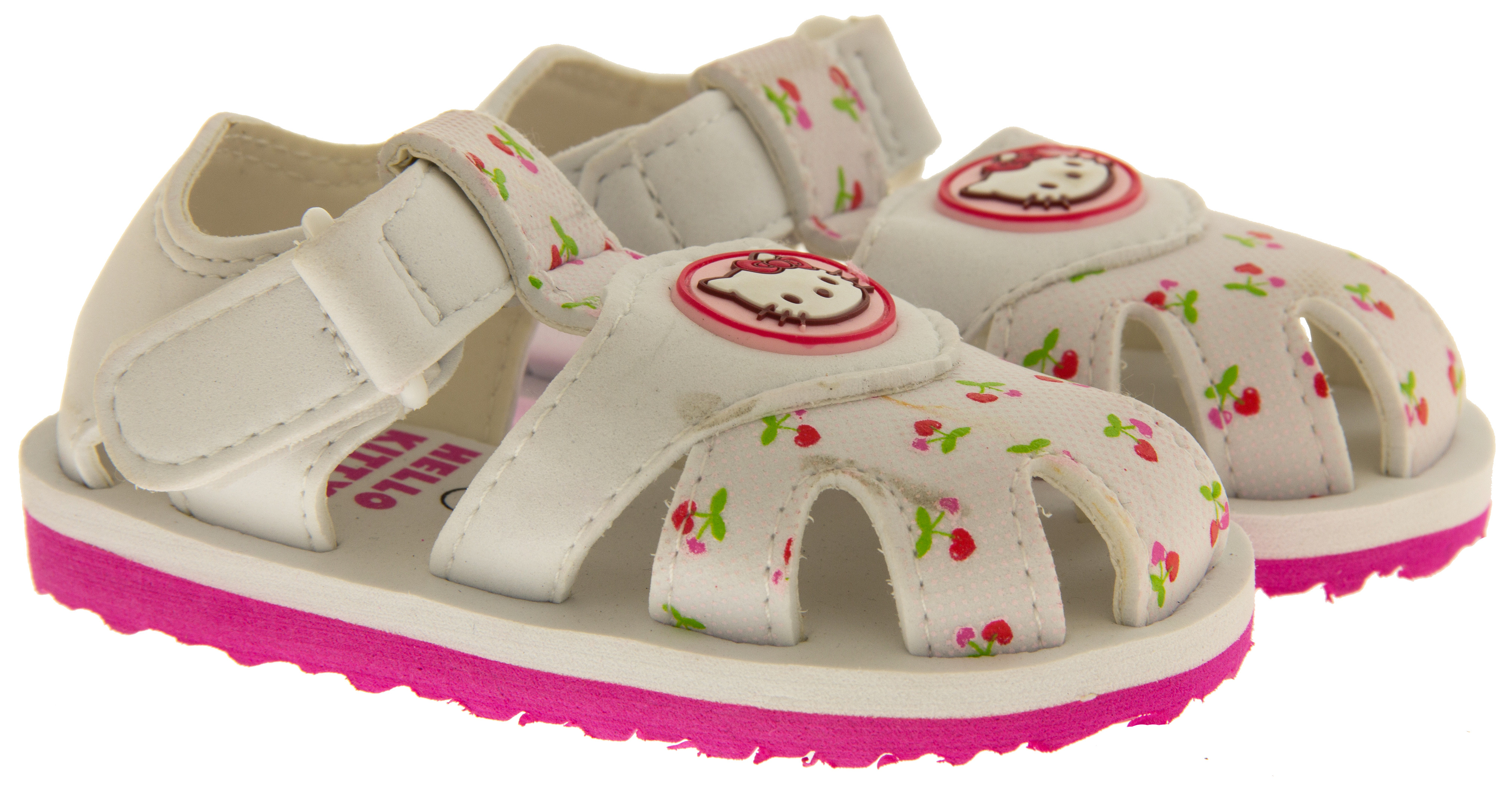 impressive baby girl shoes size 3