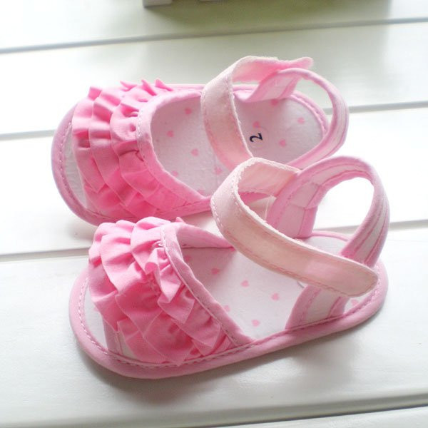 Baby Girl Sandals Inspirational Baby Pink Heels Sandals Of Lovely 44 Pictures Baby Girl Sandals