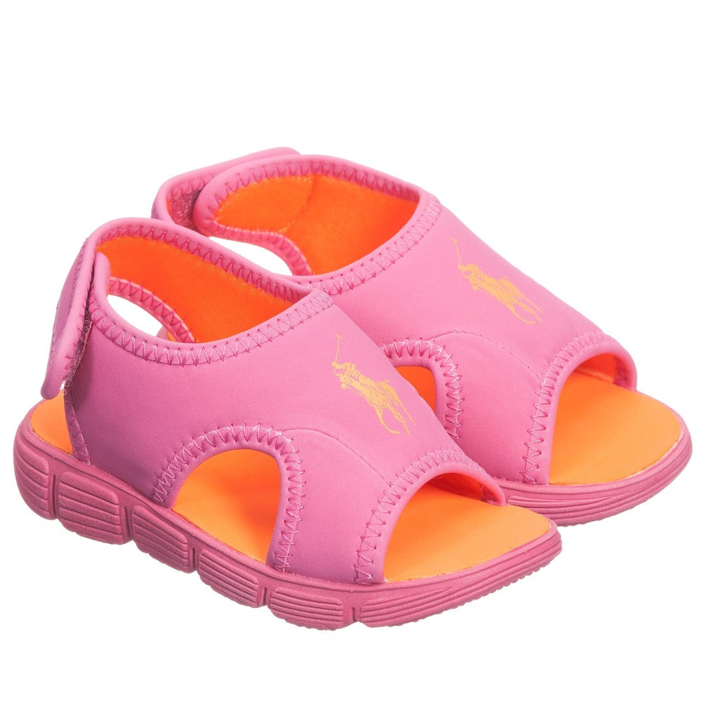 Baby Girl Sandals Lovely Beach Sandals Beach Sandals for toddler Girls Of Lovely 44 Pictures Baby Girl Sandals