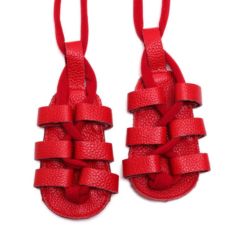 Baby Girl Sandals Luxury Infant Baby Girl Leather Long Sandals Fringe Shoes Kids Of Lovely 44 Pictures Baby Girl Sandals
