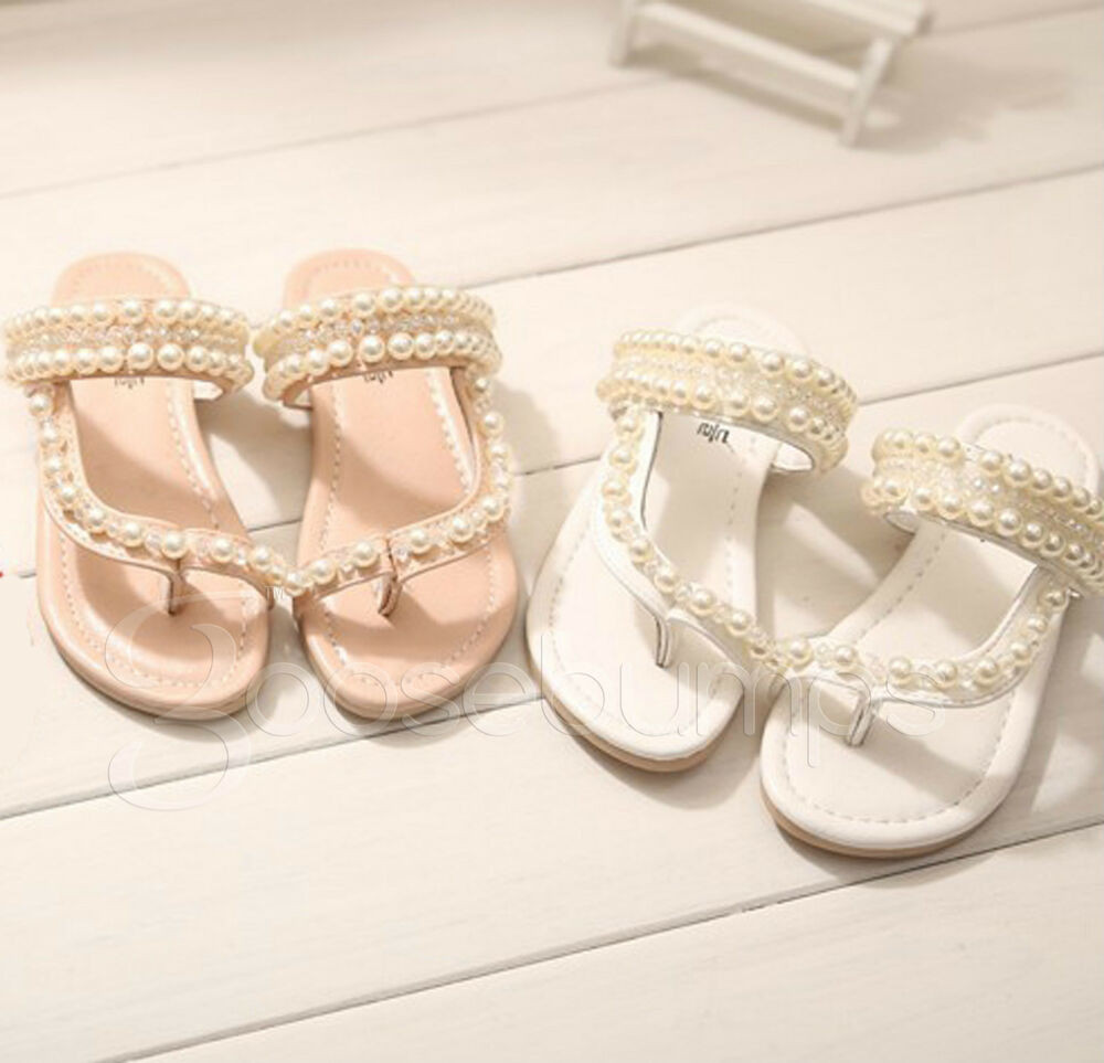 Baby Girl Sandals Luxury New Baby Girls Sandals Flower Girl Shoes Confirmation Of Lovely 44 Pictures Baby Girl Sandals