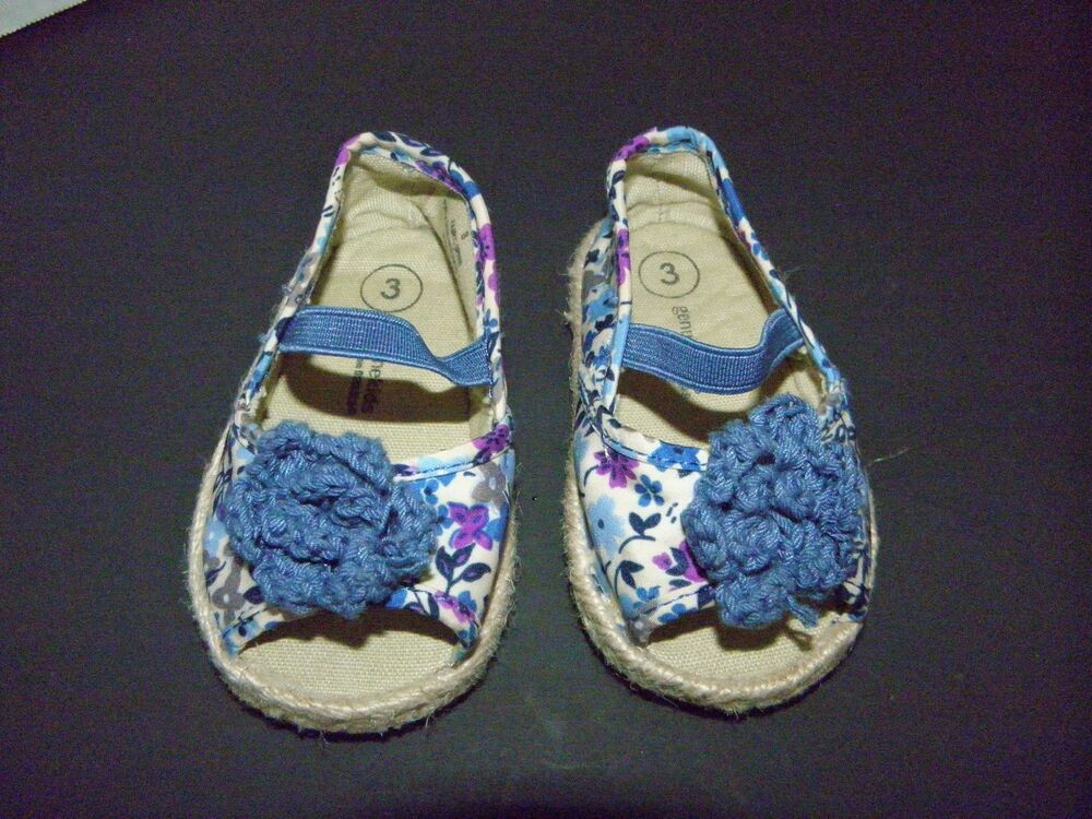 Baby Girl Sandals New Genuine Kids Infant Baby Girl Sandals Shoes Size 3 Shades Of Lovely 44 Pictures Baby Girl Sandals