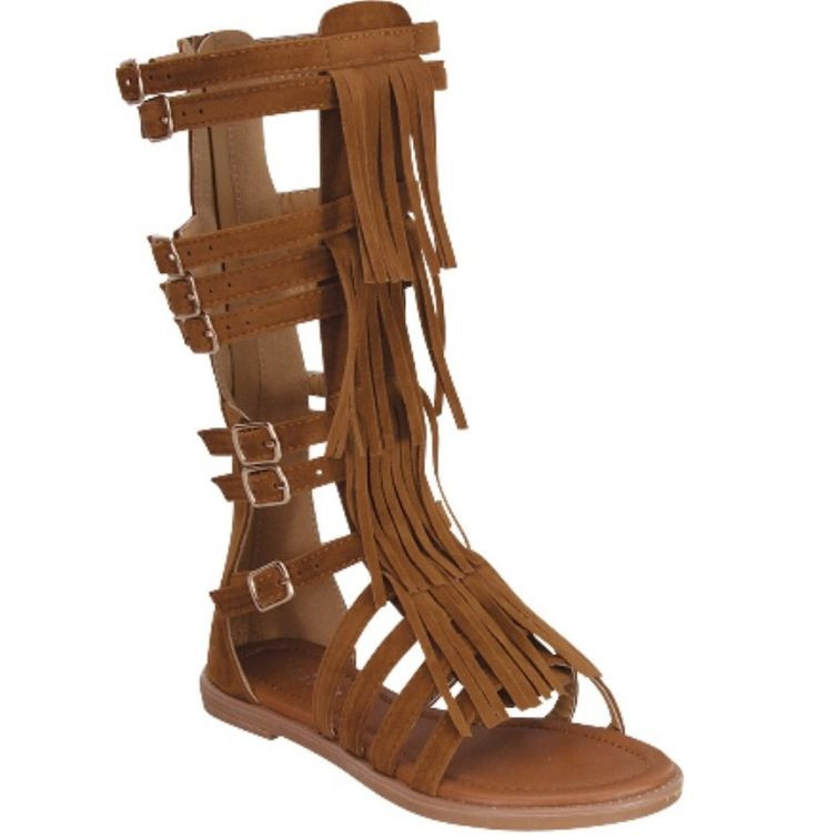 Baby Gladiator Sandals Awesome toddler and Girl Gladiator Sandals Tan Of Incredible 43 Photos Baby Gladiator Sandals