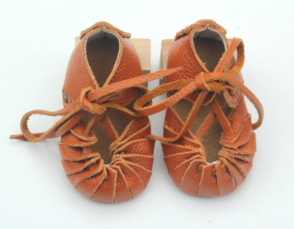 Baby Gladiator Sandals Awesome toddler Gladiator Sandals Baby Barefoot Sandals Buy Baby Of Incredible 43 Photos Baby Gladiator Sandals