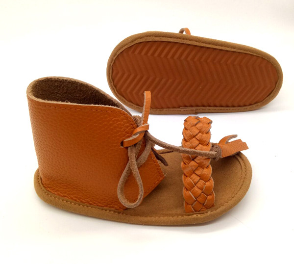 Baby Gladiator Sandals Best Of Summer Baby Girl Gladiator Sandals Cheap Infant Leather Of Incredible 43 Photos Baby Gladiator Sandals