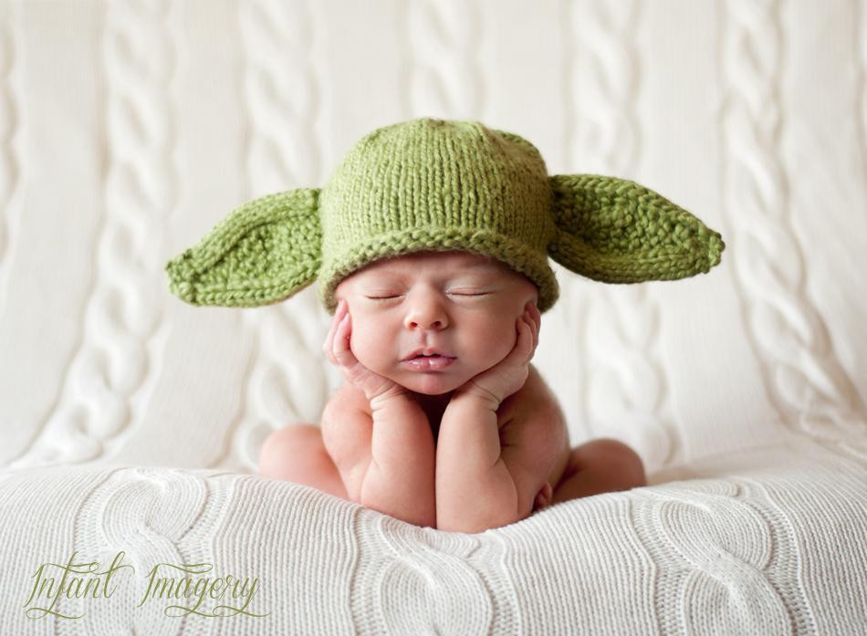 Baby Hat Knitting Pattern Elegant Let Your Geek Flag Fly Craftsy S Geekiest Knitting Patterns Of New 44 Pictures Baby Hat Knitting Pattern