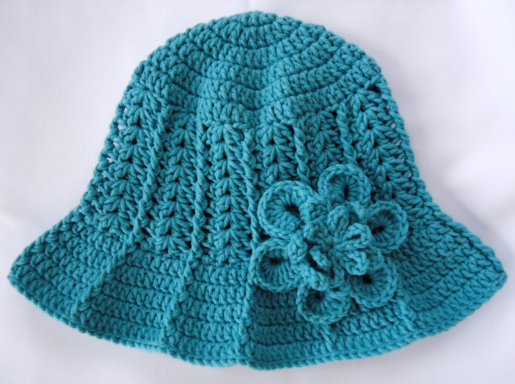 Baby Hat Pattern Awesome Child Crochet Hat Pattern Free Patterns Of Lovely 49 Pics Baby Hat Pattern