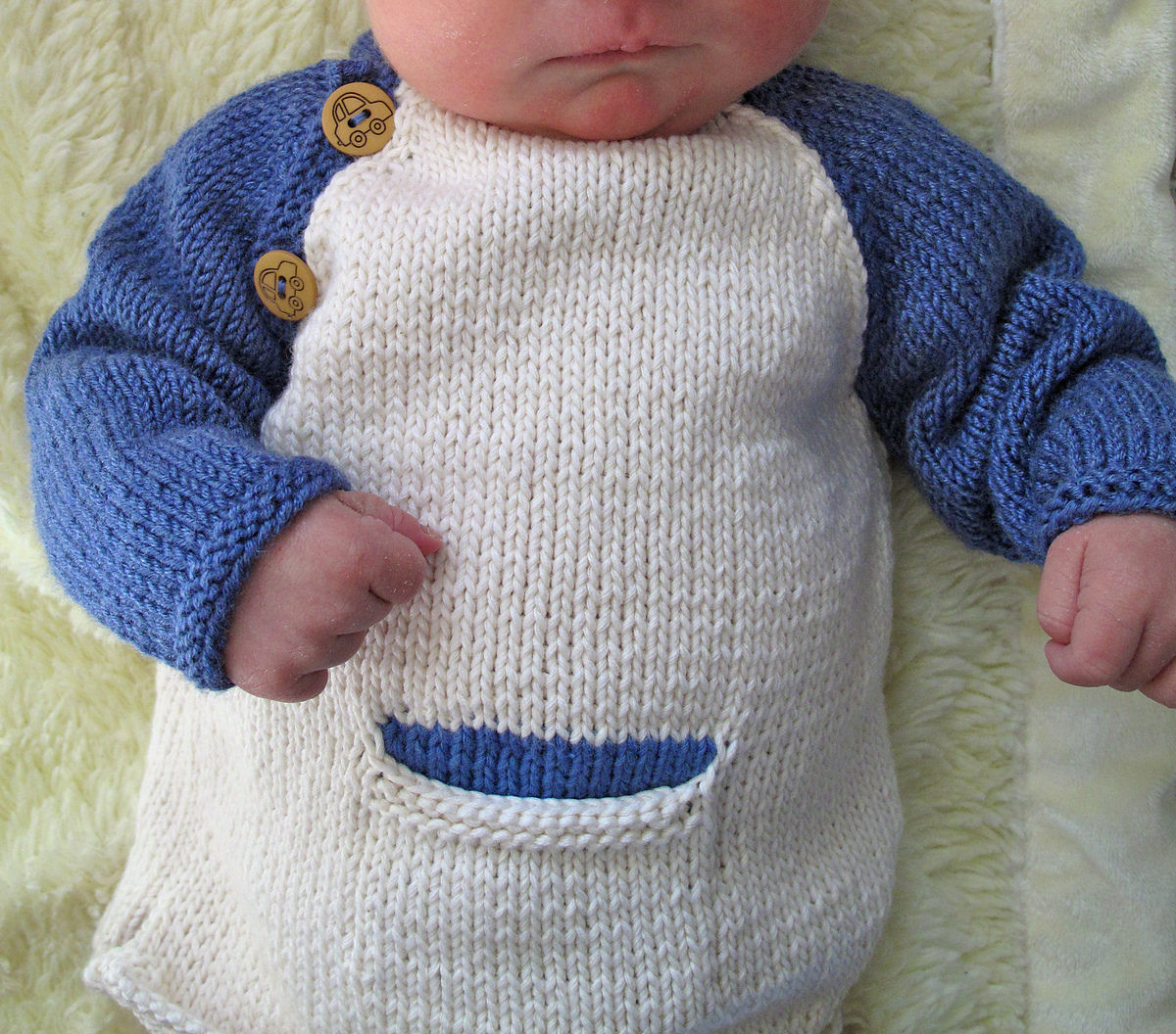 Baby Knitting Inspirational Easy Pullovers for Babies and Children Knitting Of Unique 46 Ideas Baby Knitting