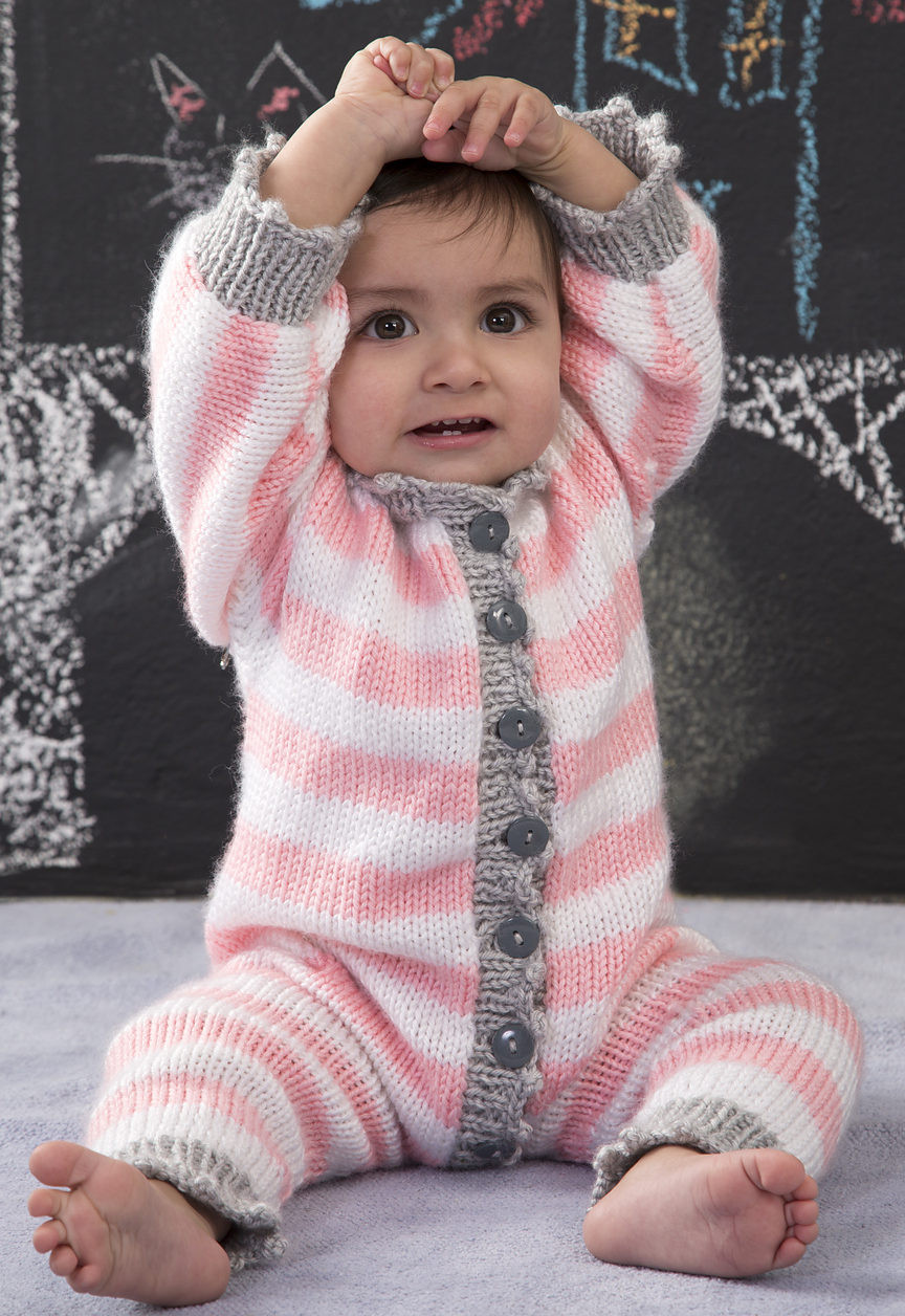 Baby Knitting Patterns Awesome Baby Pants and Rompers Knitting Patterns Of Attractive 50 Models Baby Knitting Patterns