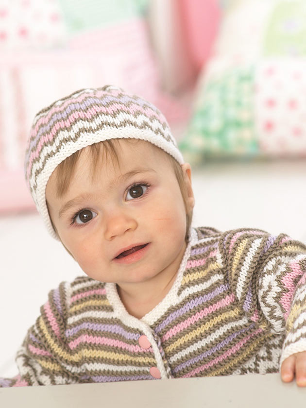 Baby Knitting Patterns Best Of Best Knitting Patterns for Babies Of Attractive 50 Models Baby Knitting Patterns
