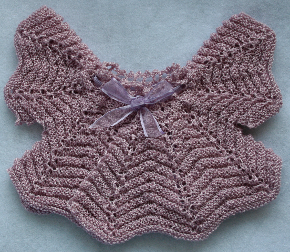 Baby Knitting Patterns Best Of Childs Sweater Pattern Free Patterns Of Attractive 50 Models Baby Knitting Patterns