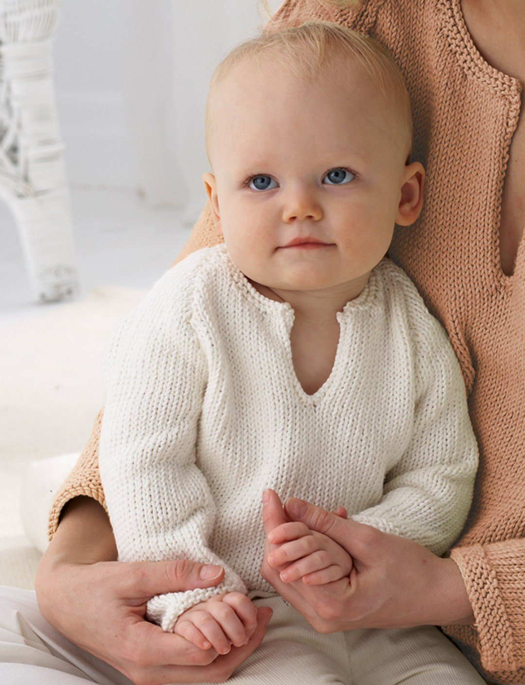 Baby Knitting Patterns Inspirational 10 Free Baby Sweater Knitting Patterns Of Attractive 50 Models Baby Knitting Patterns