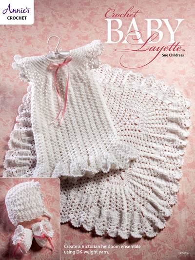 Baby Layette Crochet Patterns Elegant Layettes Crochet Patterns 123stitch Of Wonderful 45 Pictures Baby Layette Crochet Patterns
