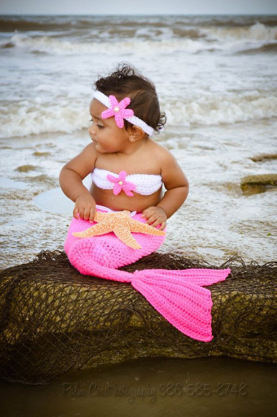 Baby Mermaid Tail Awesome 111 Best Crochet for Baby Mermaid Images On Pinterest Of Fresh 41 Pictures Baby Mermaid Tail