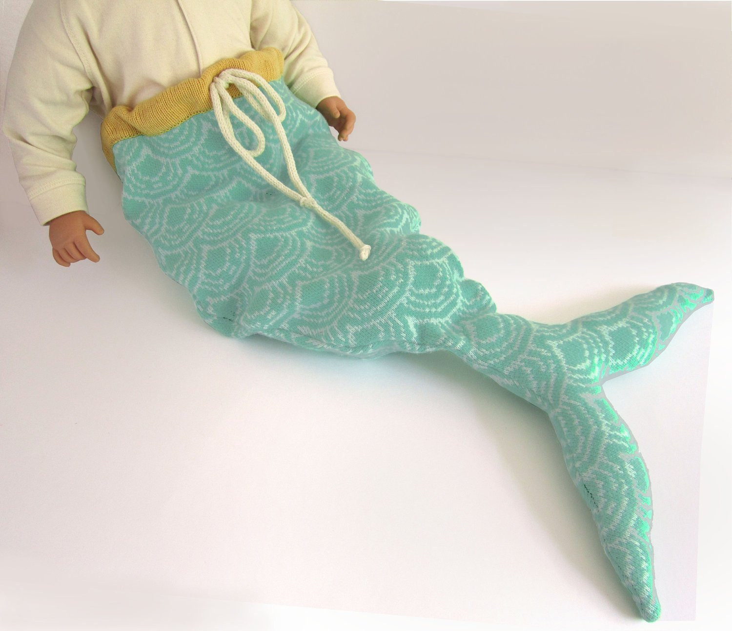 Baby Mermaid Tail Awesome Baby Hankers Of Fresh 41 Pictures Baby Mermaid Tail