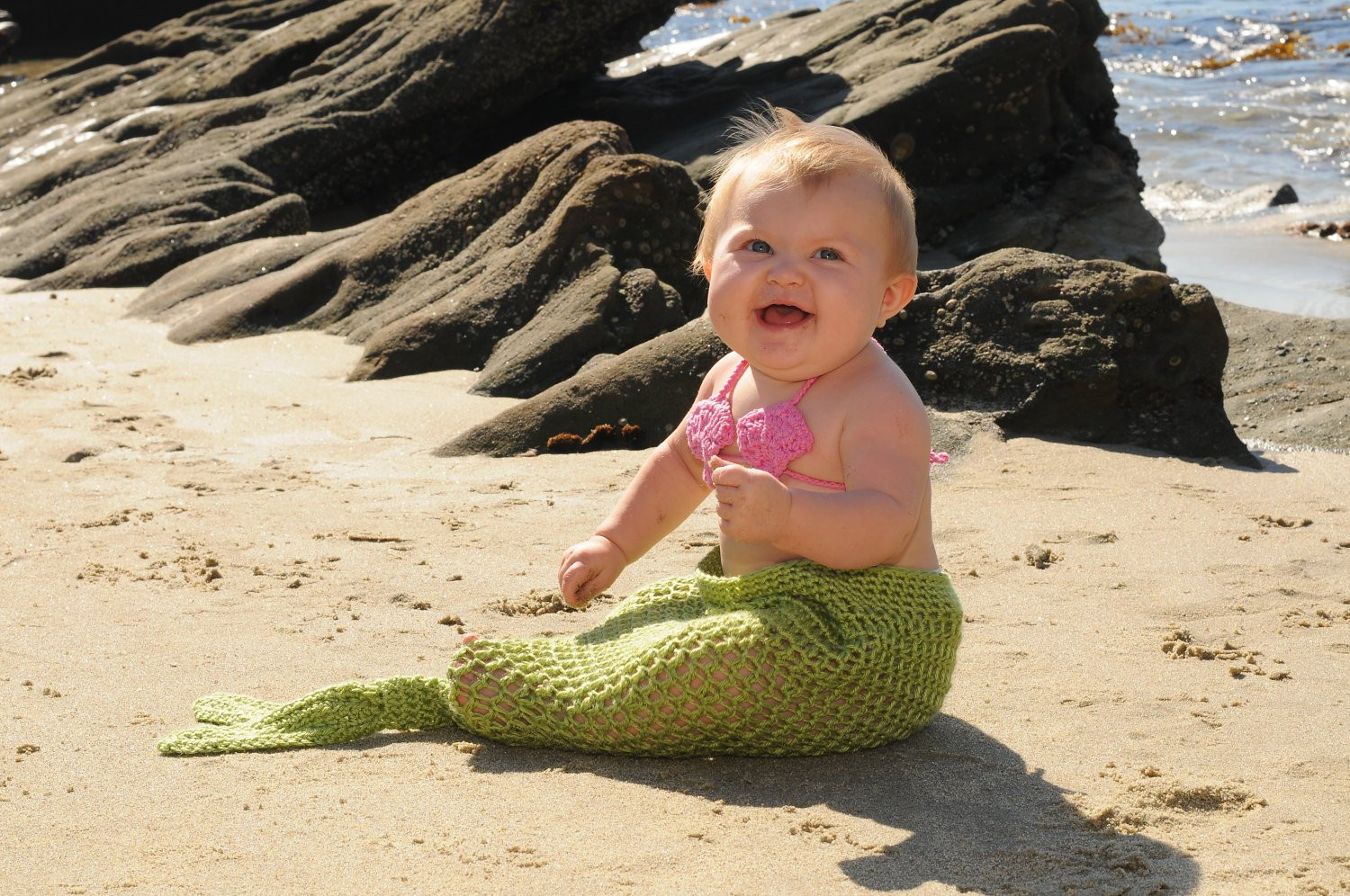 Baby Mermaid Tail Best Of Baby Halloween Costume Newborn Mermaid Tail Baby Mermaid Of Fresh 41 Pictures Baby Mermaid Tail