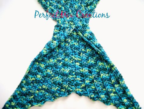 Baby Mermaid Tail Crochet Pattern Best Of Crochet Mermaid Blanket Tutorial Youtube Video Diy Of New 45 Photos Baby Mermaid Tail Crochet Pattern