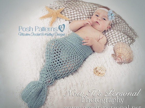 Baby Mermaid Tail Crochet Pattern Best Of Crochet Pattern Baby Mermaid Mermaid Blanket Pattern Of New 45 Photos Baby Mermaid Tail Crochet Pattern