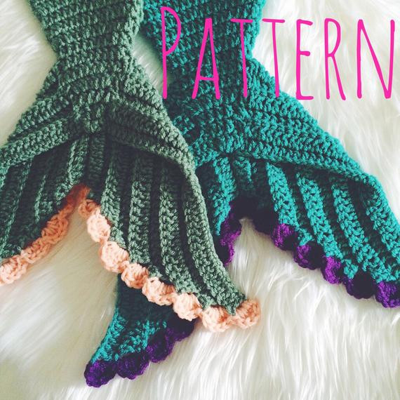 Baby Mermaid Tail Crochet Pattern Luxury Baby Mermaid Crochet Pattern Newborn Size Mermaid Tail Crochet Of New 45 Photos Baby Mermaid Tail Crochet Pattern