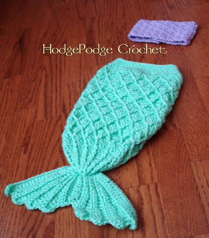 Baby Mermaid Tail Crochet Pattern Luxury Crochet Cocoon Sweater Free Pattern Clothing Jody California Of New 45 Photos Baby Mermaid Tail Crochet Pattern