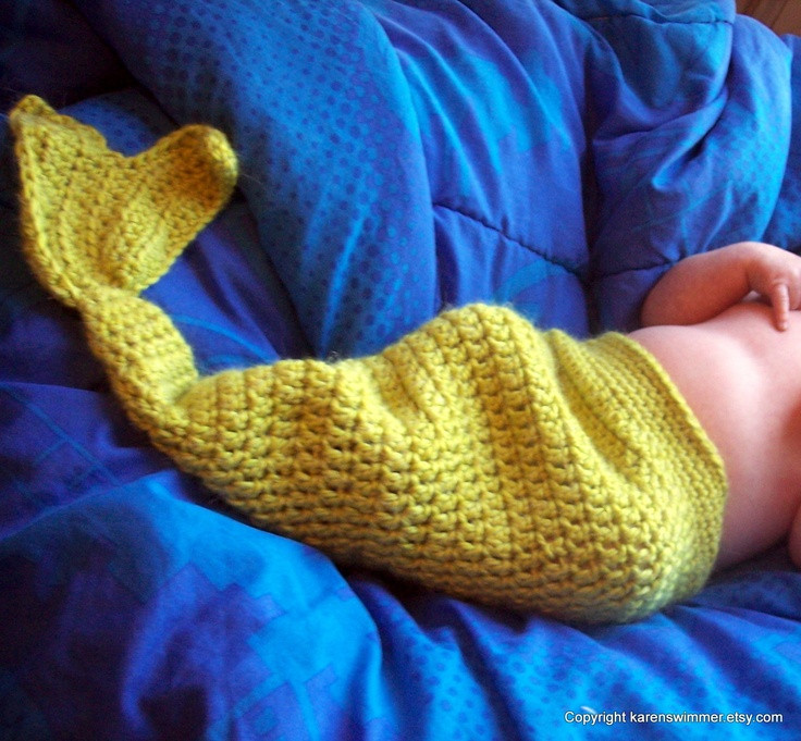 Baby Mermaid Tail Lovely 31 Best Images About Crochet Mermaid On Pinterest Of Fresh 41 Pictures Baby Mermaid Tail